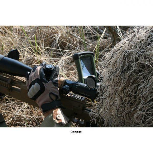 ul-sniper-bdu-ghillie-13