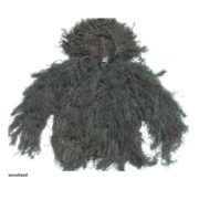 bdu-ghillie-suit-1