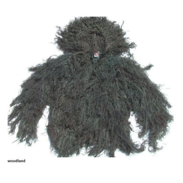bdu-ghillie-suit-1