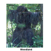 bdu-ghillie-suit