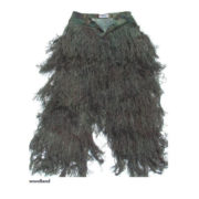 bdu-ghillie-suit-2