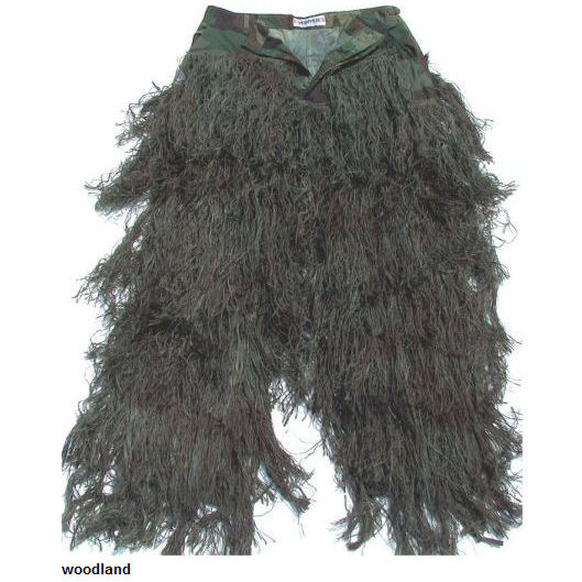bdu-ghillie-suit-2_2