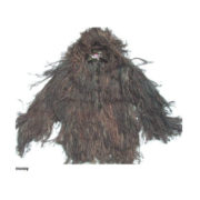 bdu-ghillie-suit-3