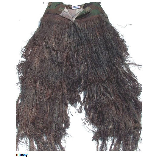 bdu-ghillie-suit-4