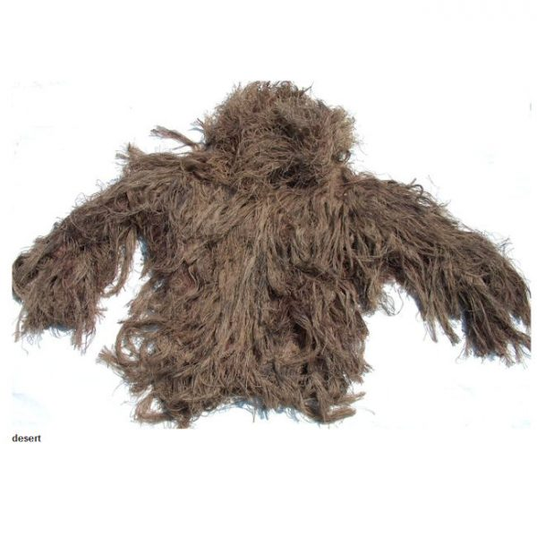 bdu-ghillie-suit-5