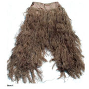 bdu-ghillie-suit-6