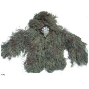 bdu-ghillie-suit-7