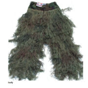 bdu-ghillie-suit-8