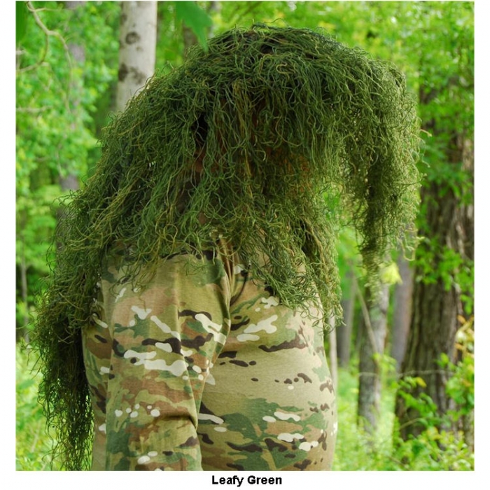 c7df2a3726920 boonie-ghillie-hat-leafy-1 - The Ghillie Suits