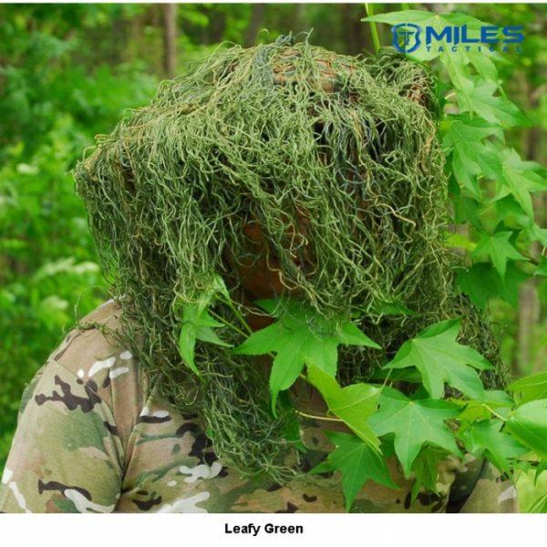 boonie-ghillie-hat-leafy