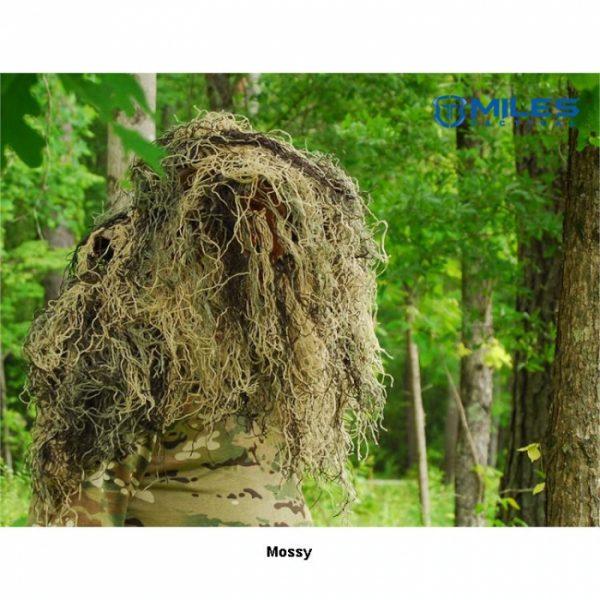 boonie-ghillie-hat-mossy-1