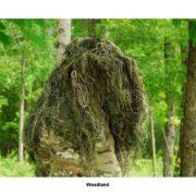 boonie-ghillie-hat-woodland-1