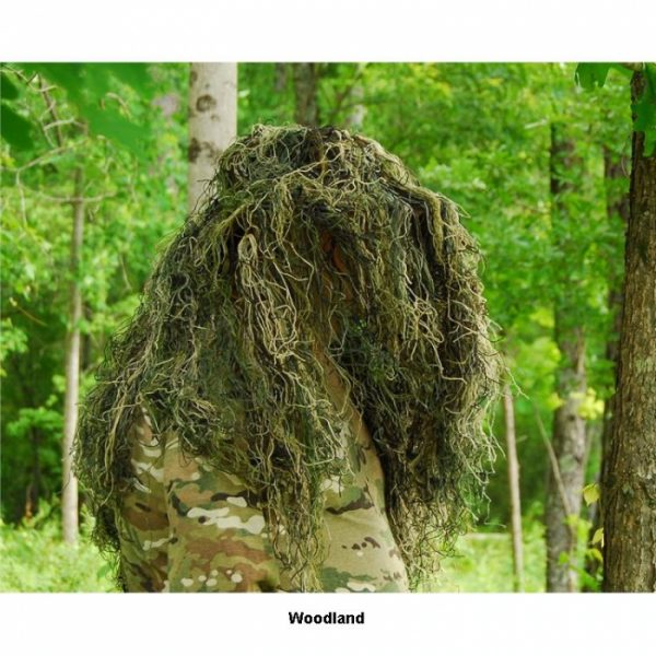 Ghillie Boonie Hat - The Ghillie Suits 9e2cd177bed