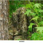 boonie-ghillie-hat-woodland