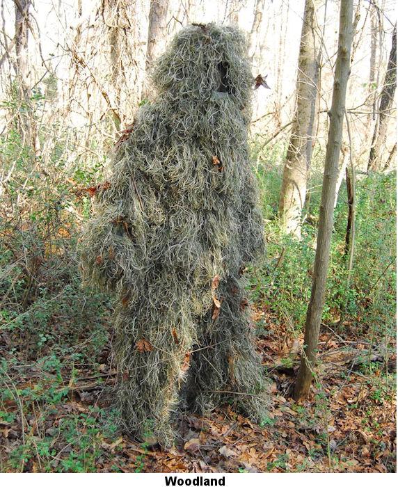 bullseye-kids-ghillie-suit-woodland