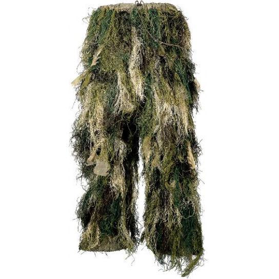 bushrag-ultralight-pants