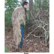 ghillie-blanket-34-1