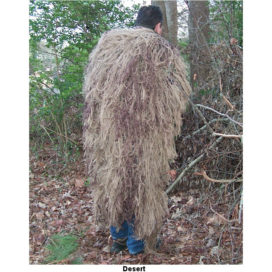 d1bcbebb19fb9 Ultra Light Back Pack  Veil Ghillie 2x3
