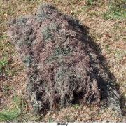 ghillie-blanket-46