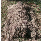 ghillie-blanket-46-3
