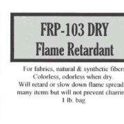 ghillie-fire-retardant