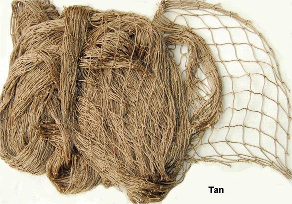 ghillie-netting-59-tan