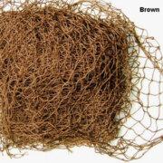 ghillie-netting-59_2