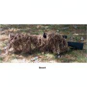 ghillie-rifle-wrap-desert