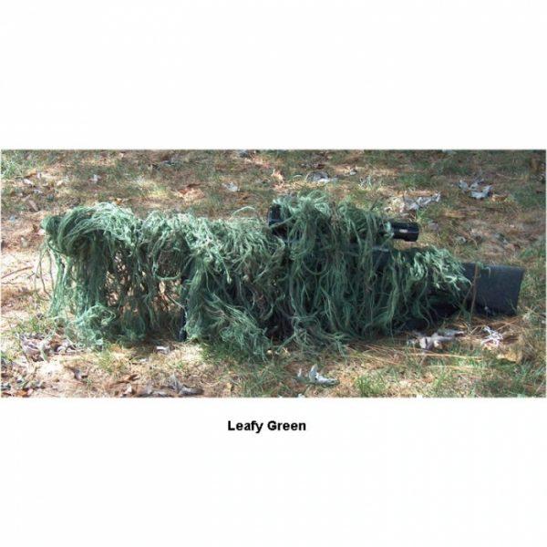 ghillie-rifle-wrap-leafy