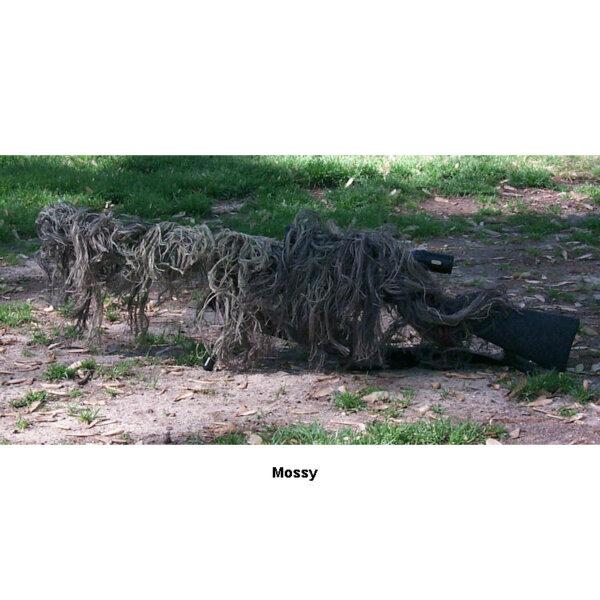 ghillie-rifle-wrap-mossy
