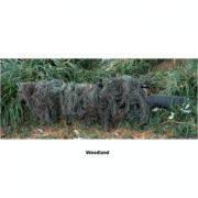 ghillie-rifle-wrap-woodland