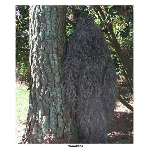 ghillie-suit-poncho-1