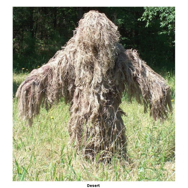 ghillie-suit-poncho-3