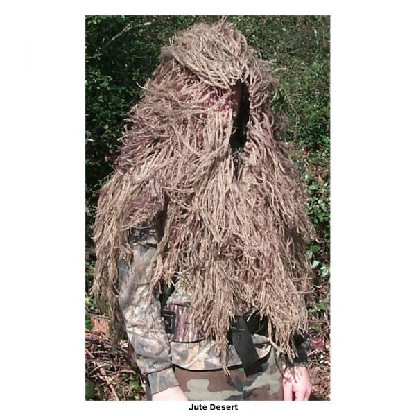 089a503aedf96 Home   Ghillie Back Pack Veil ...