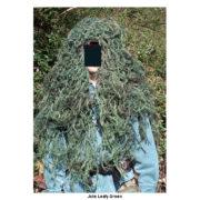 ghillie-veil-leafy