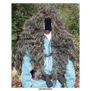 ghillie-veil-woodland