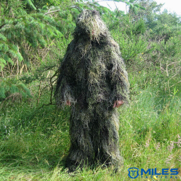 paintballjacketpantsghilliesuit-1
