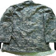 sniperjacket-1