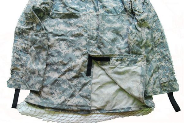 sniperjacket-2