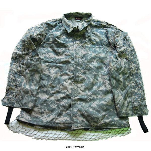 sniperjacket
