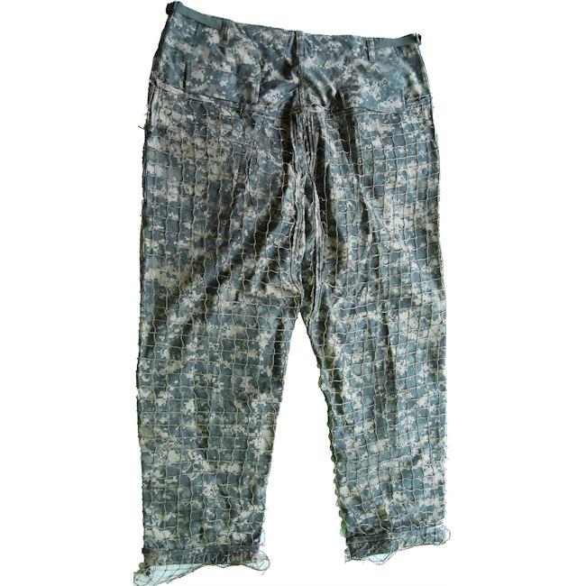 0fd5162e0e701 Home / Build Your Own Sniper BDU Ghillie Pants