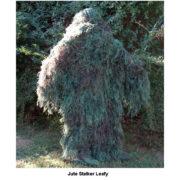 stalker-ghillie-jute-leafy