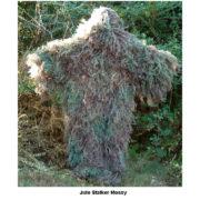 stalker-ghillie-jute-mossy-1