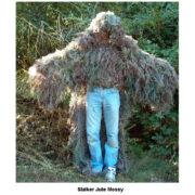 stalker-ghillie-jute-mossy