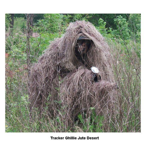 tracker-ghillie-jute-desert-1