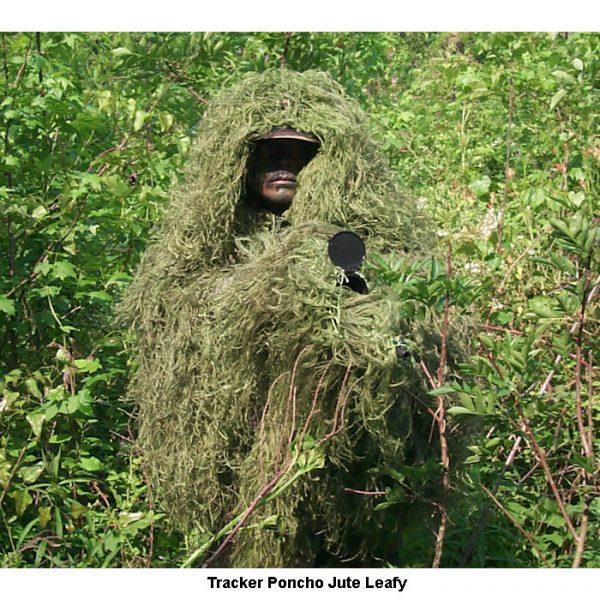 tracker-ghillie-jute-leafy-1