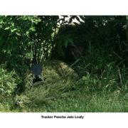tracker-ghillie-jute-leafy