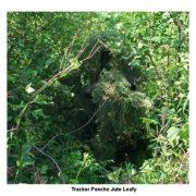 tracker-ghillie-jute-leafy-3