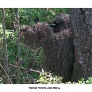 tracker-ghillie-jute-mossy-1