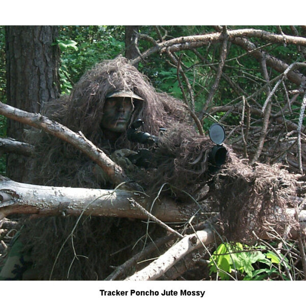tracker-ghillie-jute-mossy